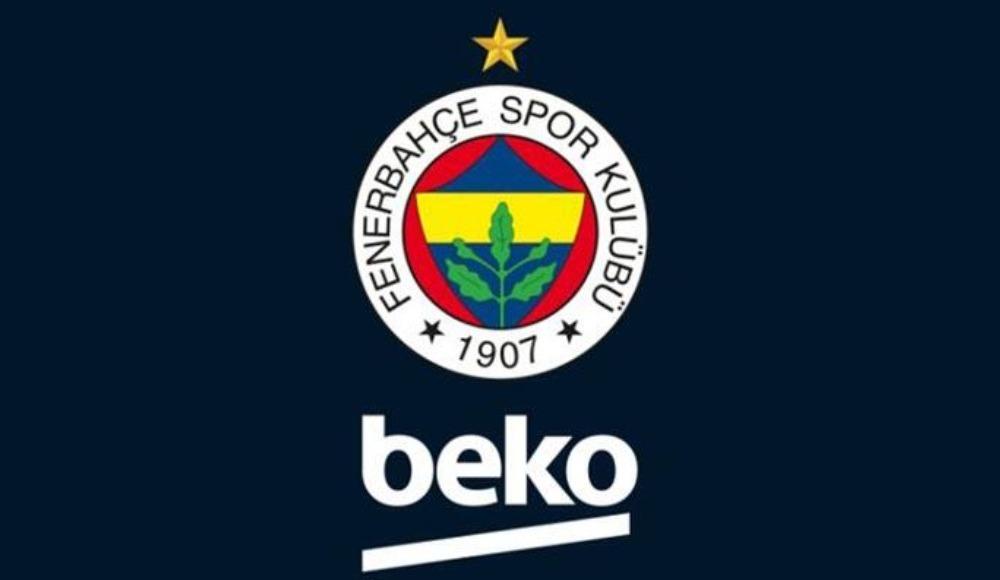 Fenerbahçe Beko'dan üst üste transferler