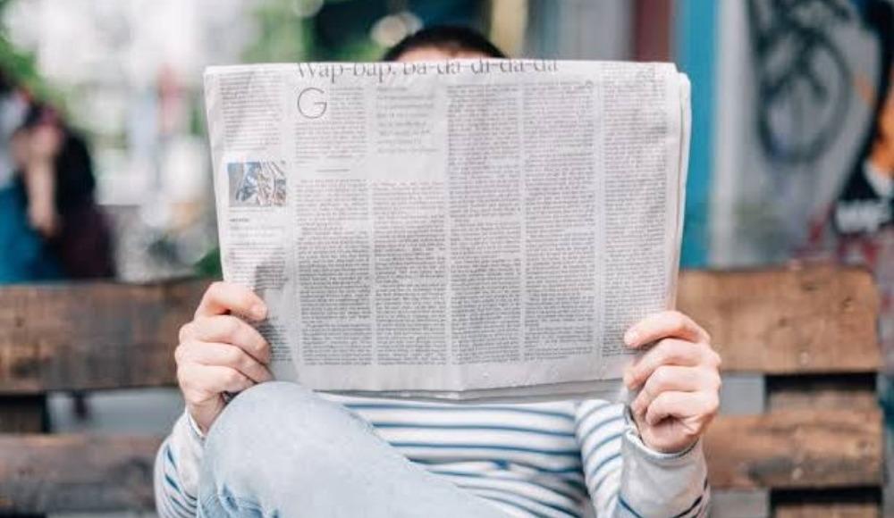 Gazeteler bugün hangi başlıkları attı? Sporda günün manşetleri...