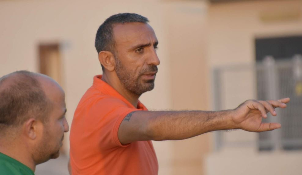 Ali Eren Beşerler'den genç oyunculara destek