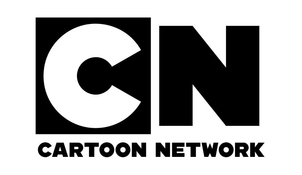 Cartoon Network Yayın akışı 15 Eylül 2020 Salı Canlı İzle