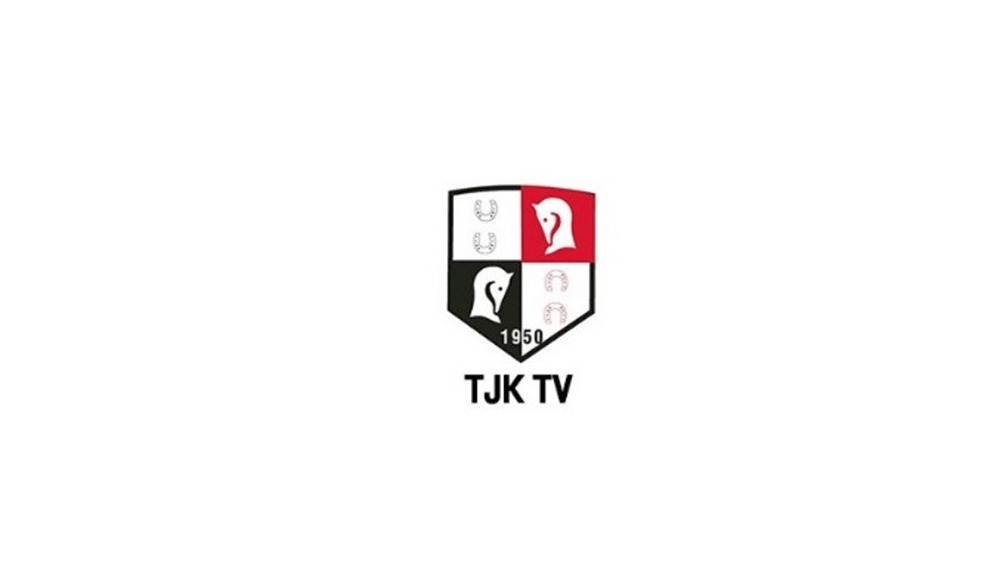 TJK TV Yayın akışı 22 Eylül 2020 Salı Canlı İzle