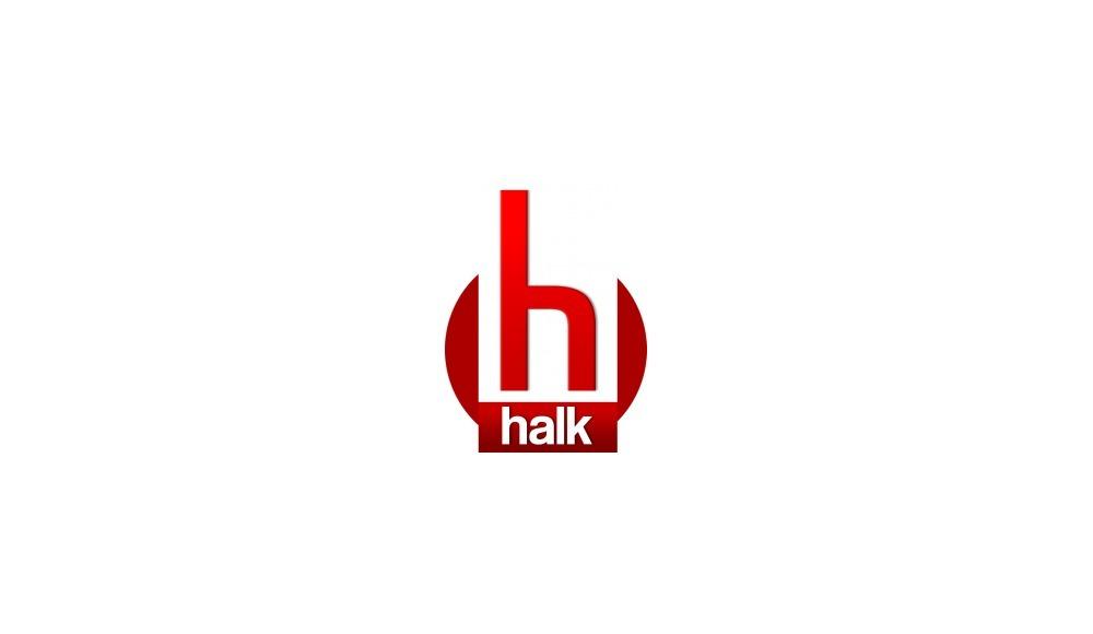 Halk TV Yayın akışı 27 Eylül 2020 Pazar Canlı İzle