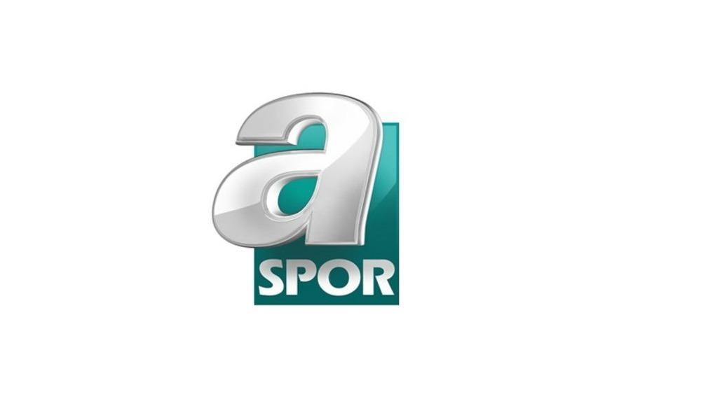 A Spor Yayın akışı 29 Eylül 2020 Salı Canlı İzle