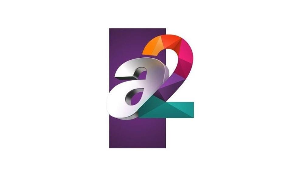 A2 Yayın akışı 18 Eylül 2020 Cuma Canlı İzle