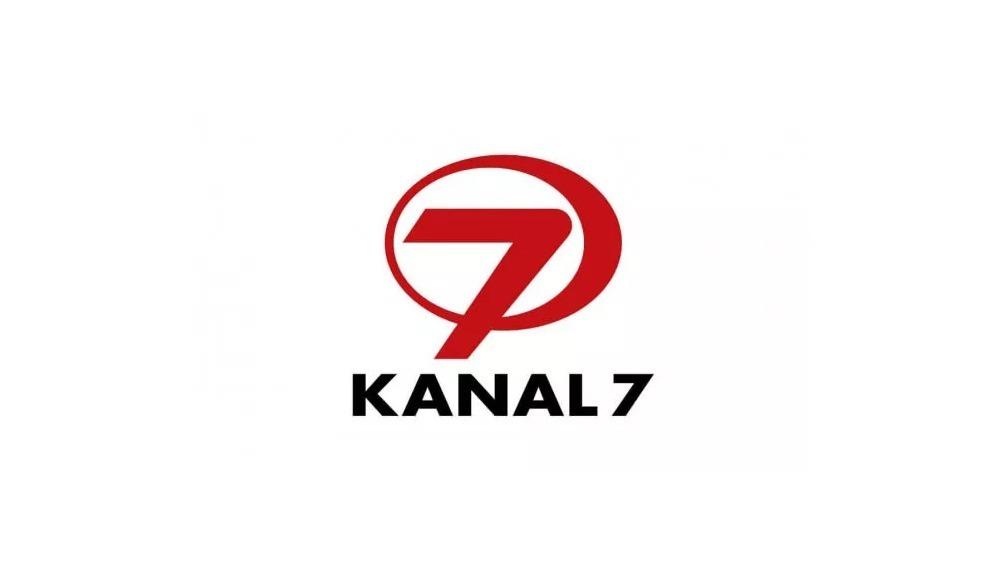 KANAL 7 Yayın akışı 27 Temmuz 2020 Pazartesi Canlı İzle