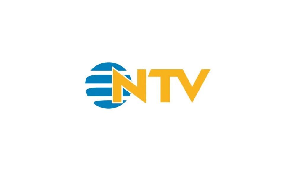 NTV Yayın akışı 12 Ağustos 2020 Çarşamba Canlı İzle