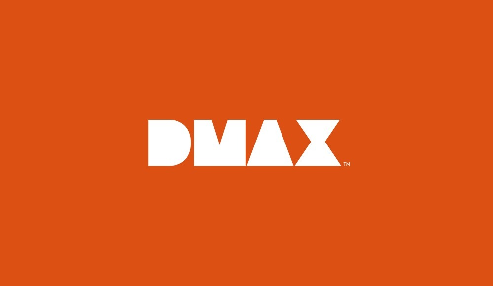 DMAX Yayın akışı 14 Ağustos 2020 Cuma Canlı İzle