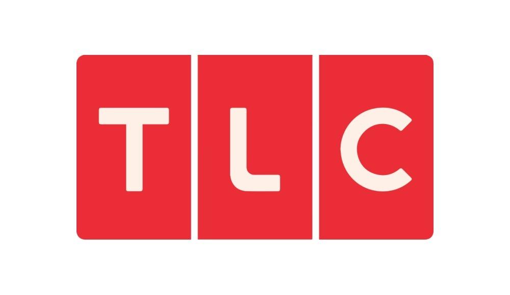 TLC Yayın akışı 15 Ağustos 2020 Cumartesi Canlı İzle