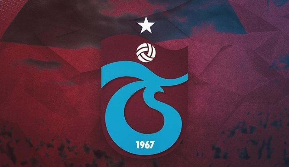 Trabzonspor'un CAS'ta duruşma tarihi belli oldu!