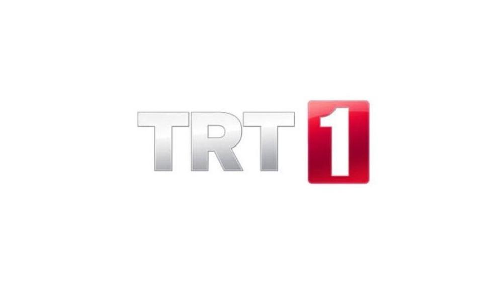 TRT 1 Yayın akışı 27 Temmuz 2020 Pazartesi Canlı İzle