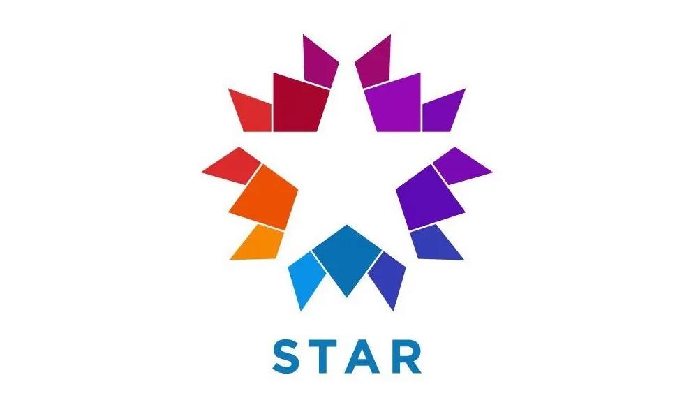 STAR TV Yayın akışı 26 Ekim 2020 Pazartesi Canlı İzle