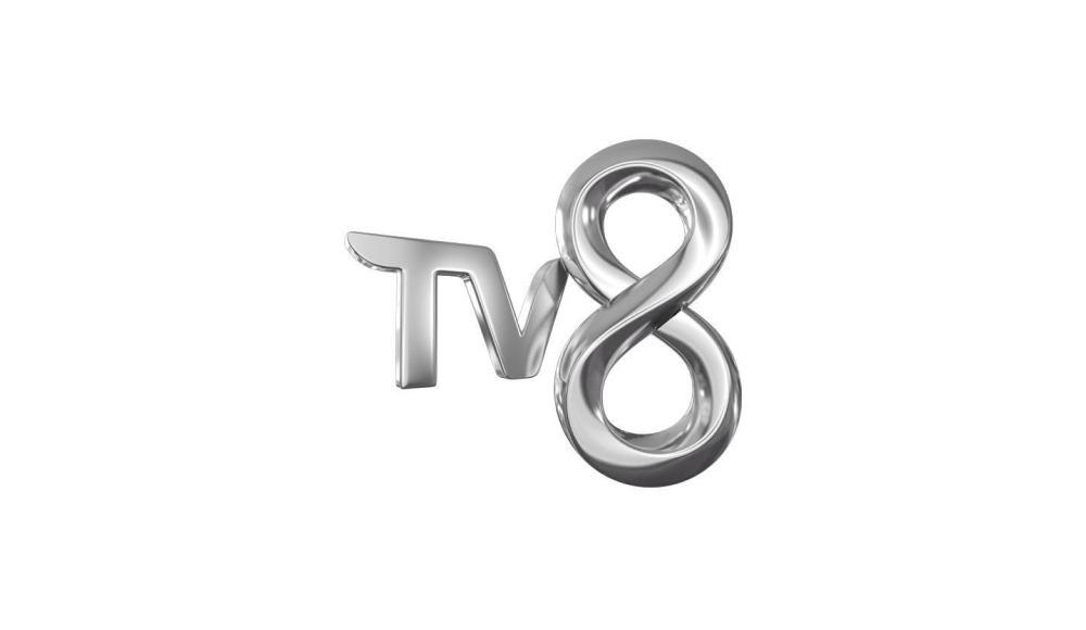 TV8 Yayın akışı 15 Eylül 2020 Salı Canlı İzle