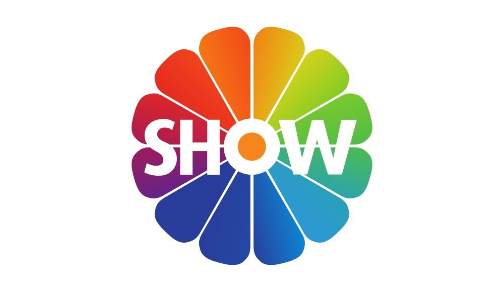 SHOW TV Yayın akışı 26 Eylül 2020 Cumartesi Canlı İzle