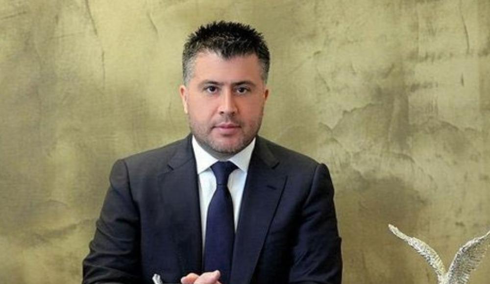 Beşiktaş eski yöneticisi Umut Güner'e 3 yıla kadar hapis cezası istendi