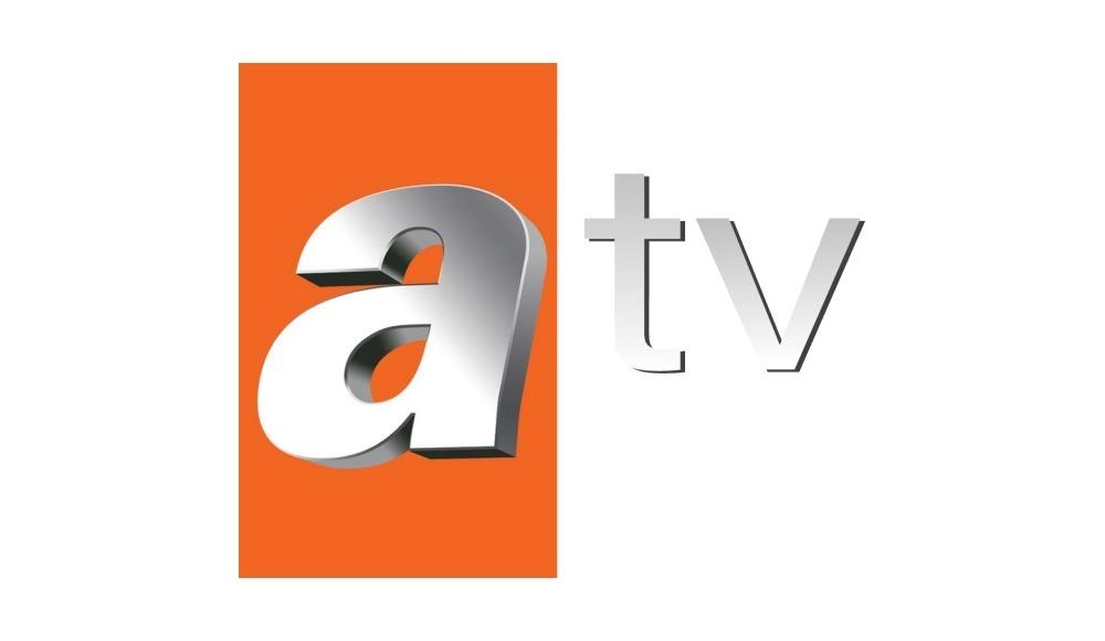 ATV Yayın akışı 12 Ağustos 2020 Çarşamba Canlı İzle
