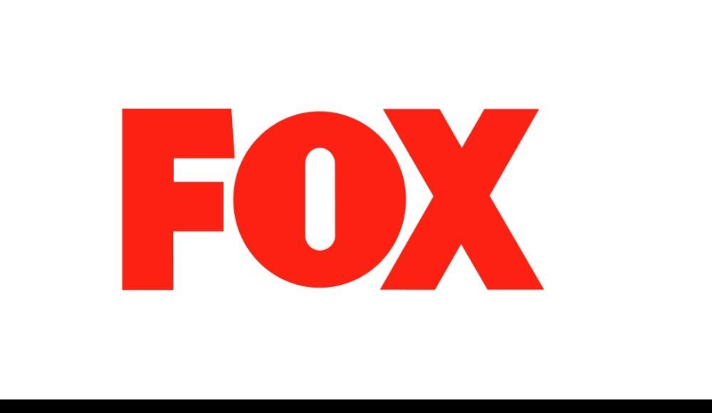 FOX TV Yayın akışı 15 Eylül 2020 Salı Canlı İzle