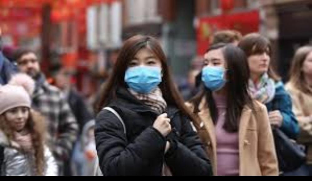 Maske koronavirüsü önlüyor mu? Yüzde kaç önlüyor?