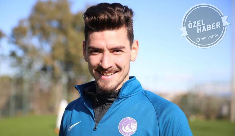 Başakşehir ve Trabzon transferde karşı karşıya! Resmi açıklama geldi...