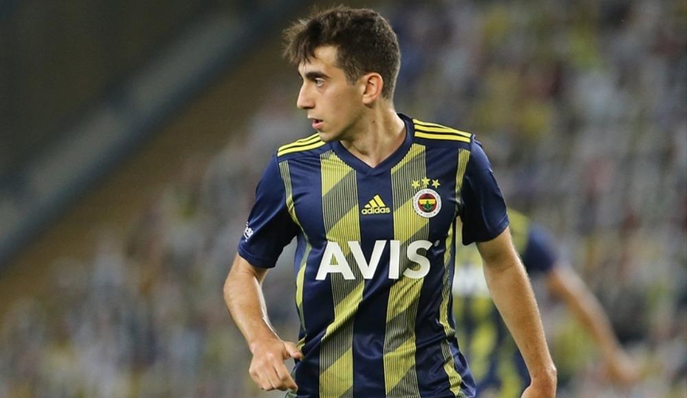 Fenerbahçe'de Ömer Faruk Beyaz krizi var mı?