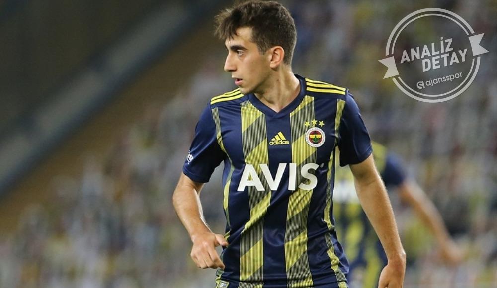 Fenerbahçe'den Ömer Faruk Beyaz sürprizi