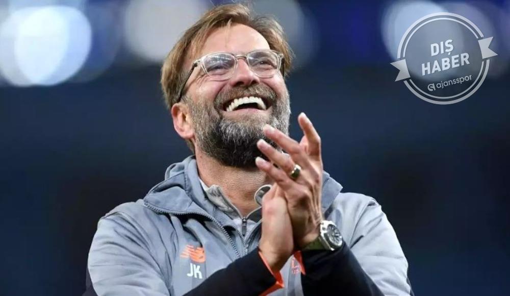Liverpool'u bırakacağı tarihi açıkladı!
