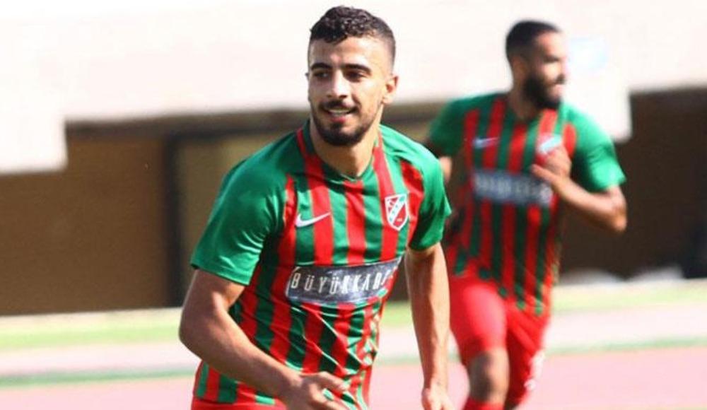Soner Tolungüç, Beşiktaş'ın resmi teklifini açıkladı!