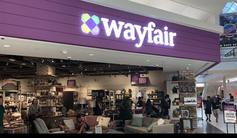 Wayfair ne demek? Wayfair olayı nedir? Wayfair son dakika Trendyol