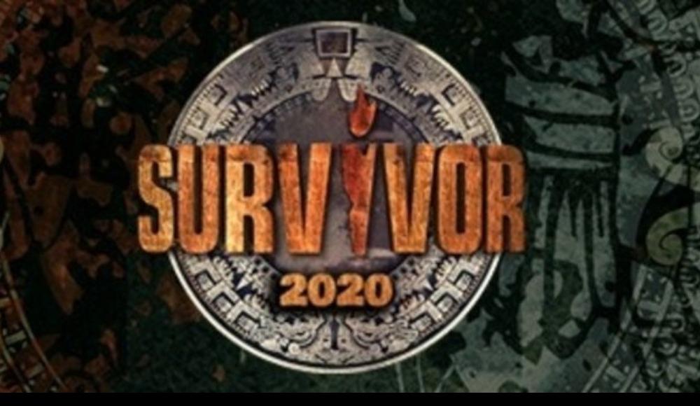 Survivor 2020 şampiyonu belli mi? 13 Temmuz Survivor'da dün akşam kim elendi? İşte Survivor finalistleri
