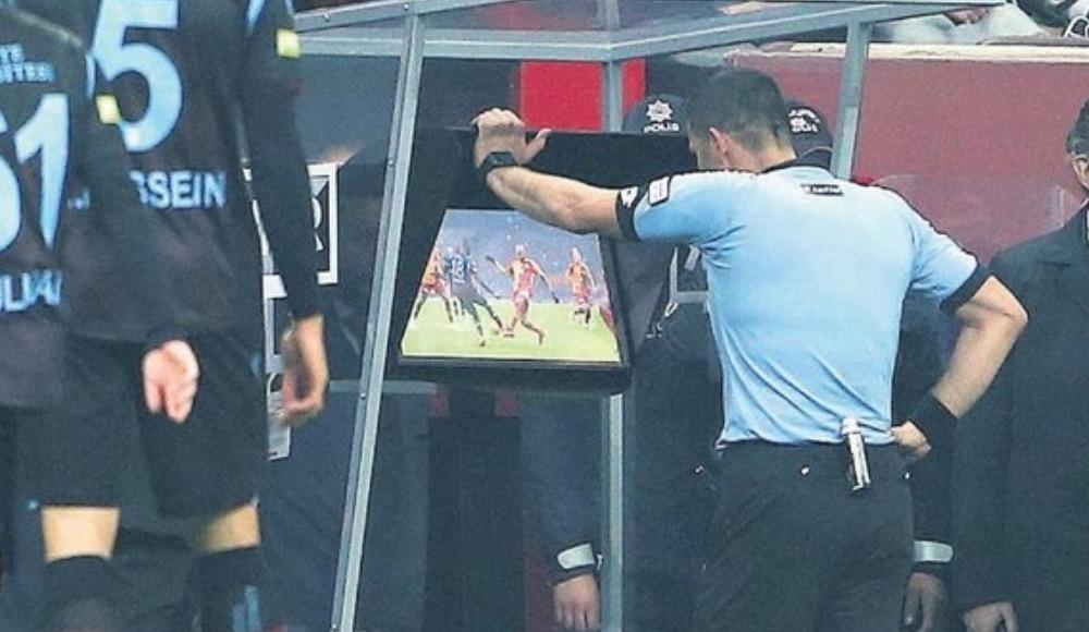 Mehmet Ali Yılmaz'dan Yusuf Namoğlu'na sert eleştiri