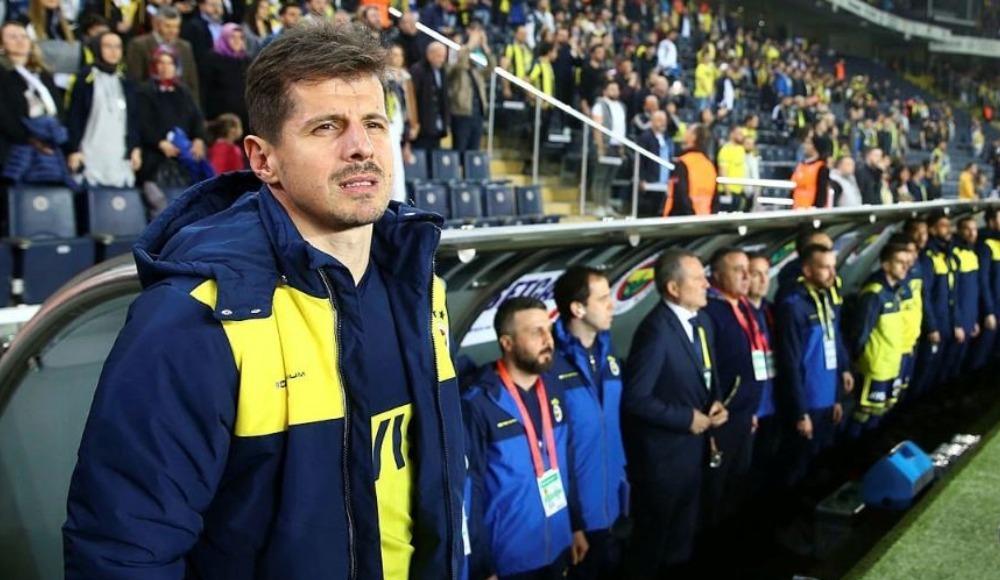 Fenerbahçe, sol bekini buldu! Transferi Belözoğlu bitirecek...