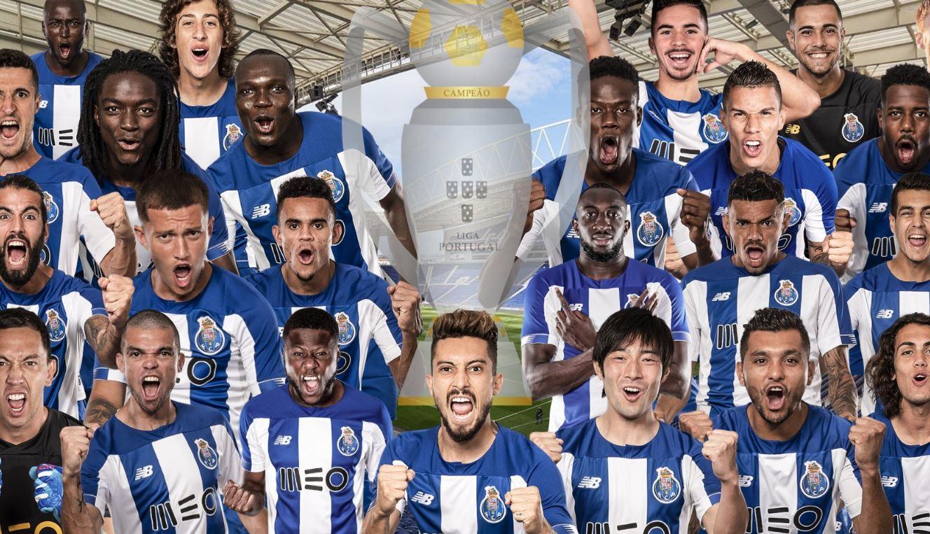Alex Telles bu sezon Porto'da neler yaptı?