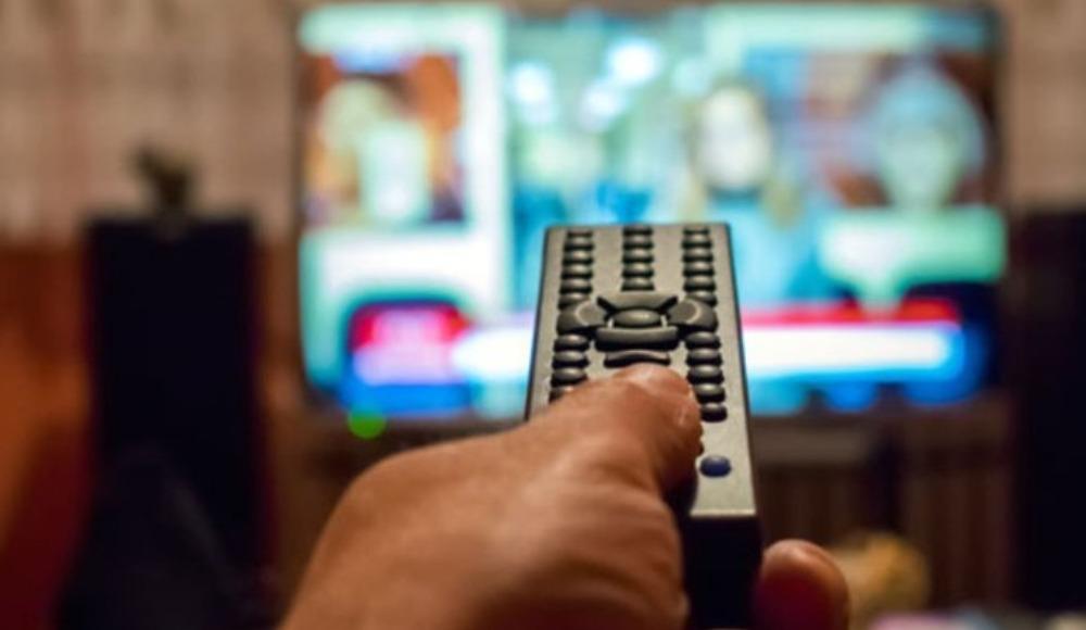 16 Temmuz 2020 Perşembe Yayın akışı! Show TV, Kanal D, Star TV, ATV, FOX TV yayın akışı