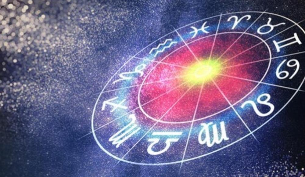 Burçlar değişti mi? NASA'dan açıklama! Yeni burçların tarihleri
