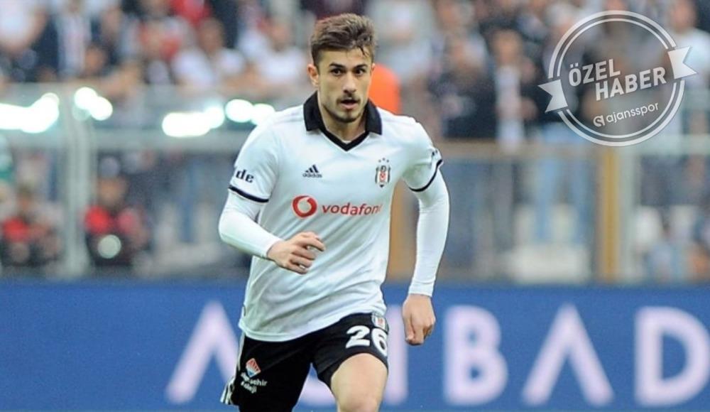 Dorukhan Toköz'ün sözleşmesi nasıl kayboldu? Ajansspor açıklıyor...