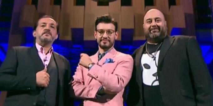 TV8 CANLI İZLE!
