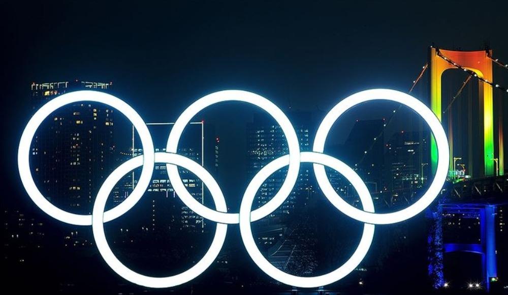2020 Tokyo Olimpiyatları ne zaman başlayacak?