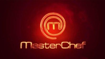 2020 Masterchef son 8 isim kimler oldu?