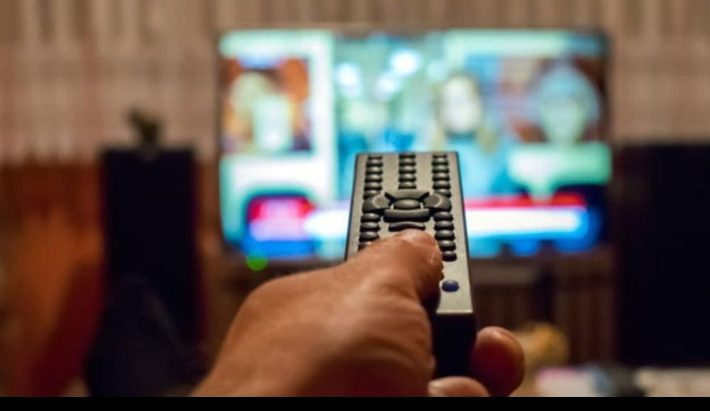 18 Temmuz 2020 Yayın akışı! Show TV, Kanal D, Star TV, ATV, FOX TV yayın akışı