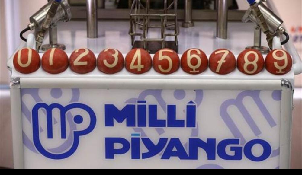 19 Temmuz Milli Piyango çekiliş sonuçları! MPİ sonuçları sıralı tam liste