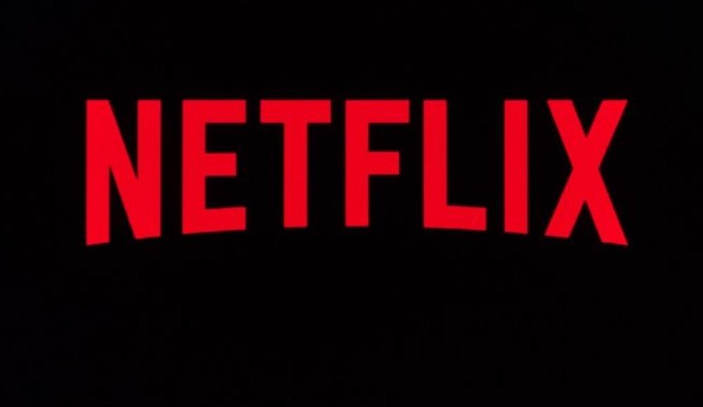 Netflix Türkiye kapanacak mı?