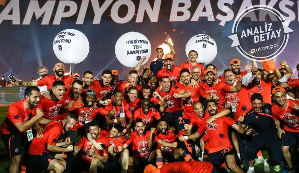 Türkiye 6. şampiyonunu çıkardı! Peki diğer ligler?