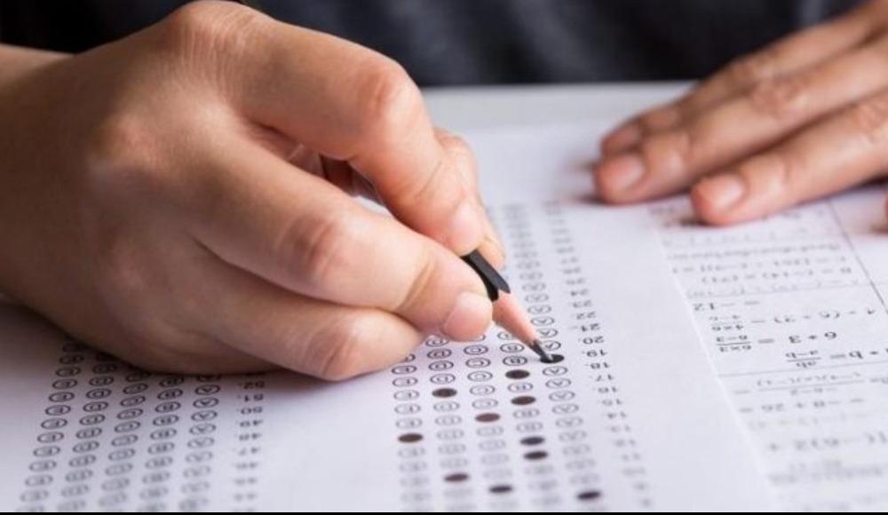 2020 YKS Sonuçları Ne Zaman Açıklanacak? Üniversite Sınav Sonuç Tarihleri ÖSYM açıkladı