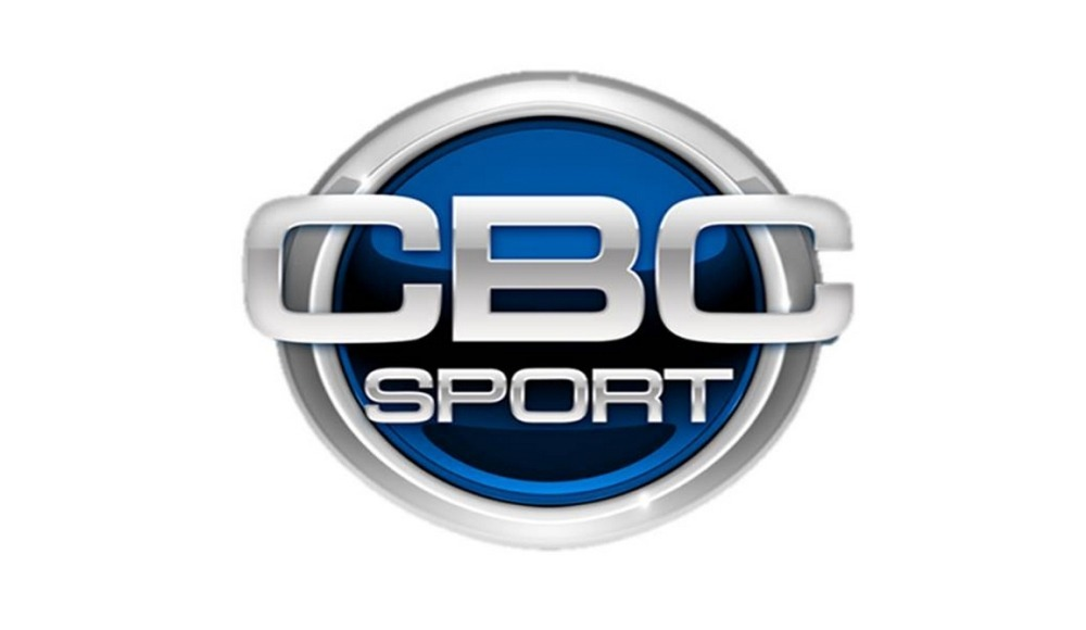 CBC SPORT Yayın akışı 28 Temmuz 2020 Salı Canlı İzle
