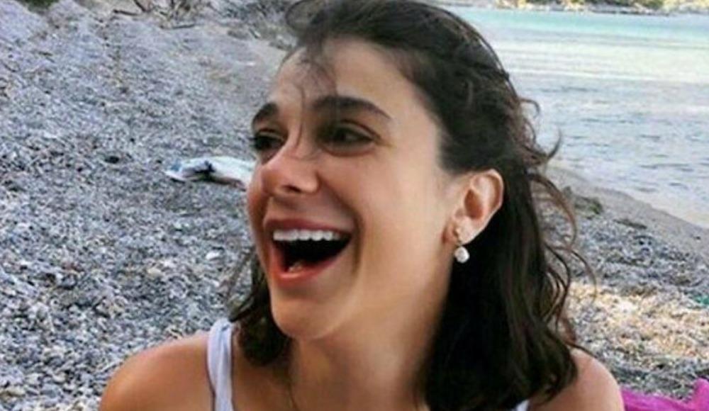Pınar Gültekin katili Cemal Metin Avcı kimdir? Pınar Gültekin nasıl öldürüldü?