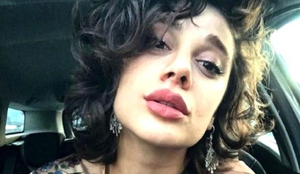 Pınar Gültekin son dakika haberleri! Pınar Gültekin'in katili Cemal Metin Avcı'nın ifadesi