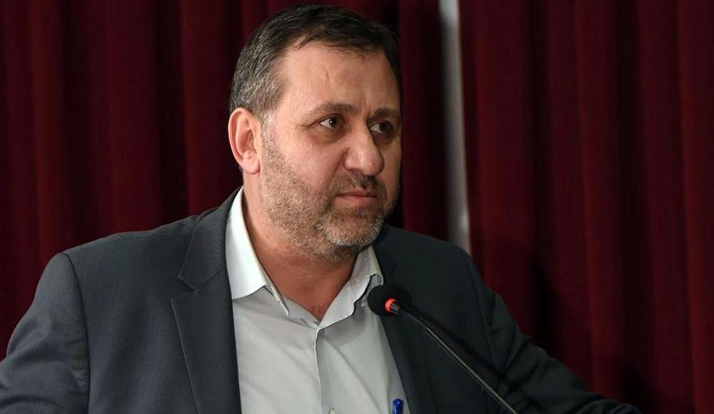 Flaş! Türk Tarih Kurumu Başkanlığı görevinden istifa etti