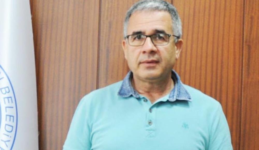 Sorgun Belediyespor, Lazar Cirovic'i transfer etti