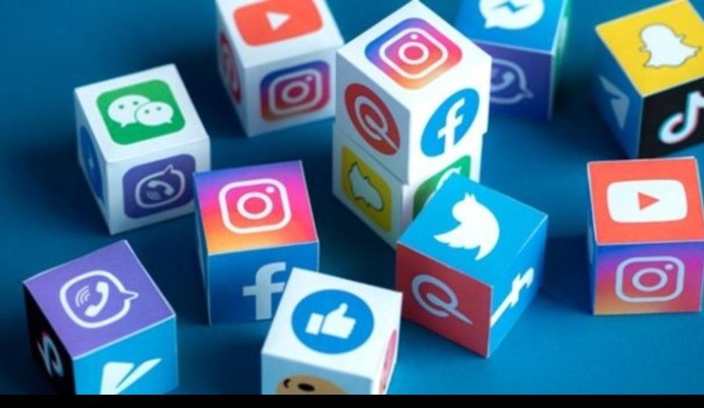 Sosyal medya yasası maddeleri nelerdir? Sosyal medya yasası nedir?
