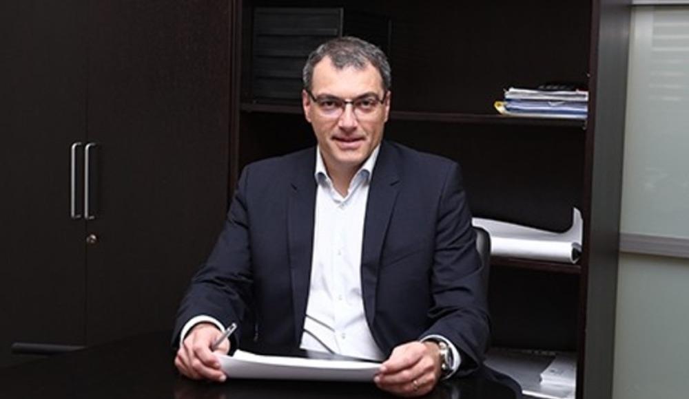 Comolli, Fenerbahçeli futbolcuyu gündemine aldı