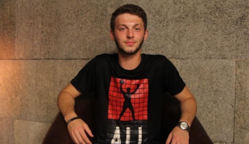 Başakşehir'den Real Madrid'e transfer oldu